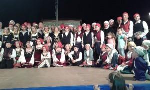 Drosia2016